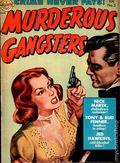 Murderous Gangsters (1951) 3