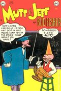 Mutt and Jeff (1939-65 All Am./National/Dell/Harvey) 69