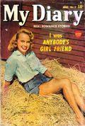 My Diary (1949) 2