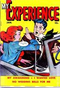 My Experience (1949) 21