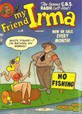 My Friend Irma (1950) 14