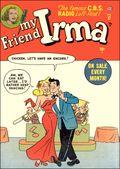 My Friend Irma (1950) 17