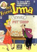 My Friend Irma (1950) 20