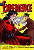 My Experience (1949) 19