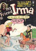 My Friend Irma (1950) 23