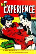 My Experience (1949) 22