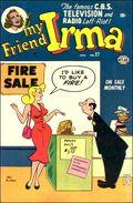 My Friend Irma (1950) 27