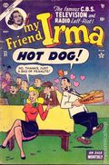 My Friend Irma (1950) 31