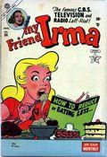 My Friend Irma (1950) 34