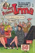 My Friend Irma (1950) 40