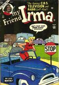 My Friend Irma (1950) 43