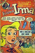 My Friend Irma (1950) 46