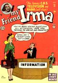 My Friend Irma (1950) 21
