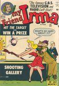 My Friend Irma (1950) 24