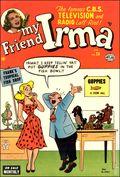 My Friend Irma (1950) 28