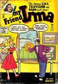 My Friend Irma (1950) 32