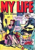 My Life (1948) 4
