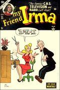 My Friend Irma (1950) 35