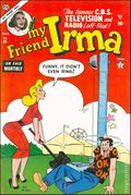 My Friend Irma (1950) 41
