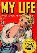 My Life (1948) 7