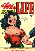 My Life (1948) 13