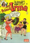 My Friend Irma (1950) 44