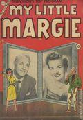 My Little Margie (1954) 1