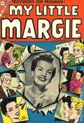 My Little Margie (1954) 2