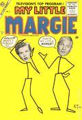 My Little Margie (1954) 7
