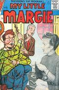 My Little Margie (1954) 15