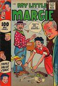 My Little Margie (1954) 20