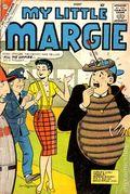 My Little Margie (1954) 31