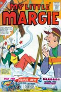 My Little Margie (1954) 34