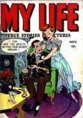 My Life (1948) 5