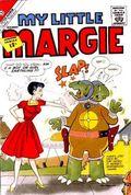 My Little Margie (1954) 44