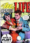 My Life (1948) 8