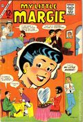 My Little Margie (1954) 47