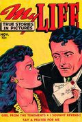 My Life (1948) 11
