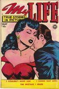 My Life (1948) 14