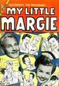 My Little Margie (1954) 5