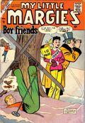 My Little Margie's Boy Friends (1955) 11