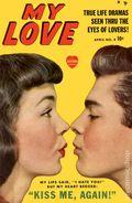 My Love (1949) 4
