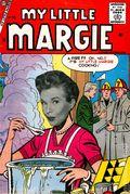 My Little Margie (1954) 16