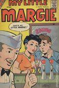 My Little Margie (1954) 21