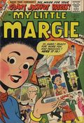 My Little Margie (1954) 24