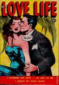My Love Life (1949) 11