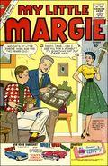 My Little Margie (1954) 32
