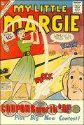 My Little Margie (1954) 35