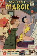 My Little Margie (1954) 49