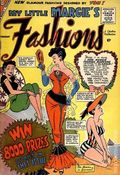 My Little Margie's Fashions (1959) 1